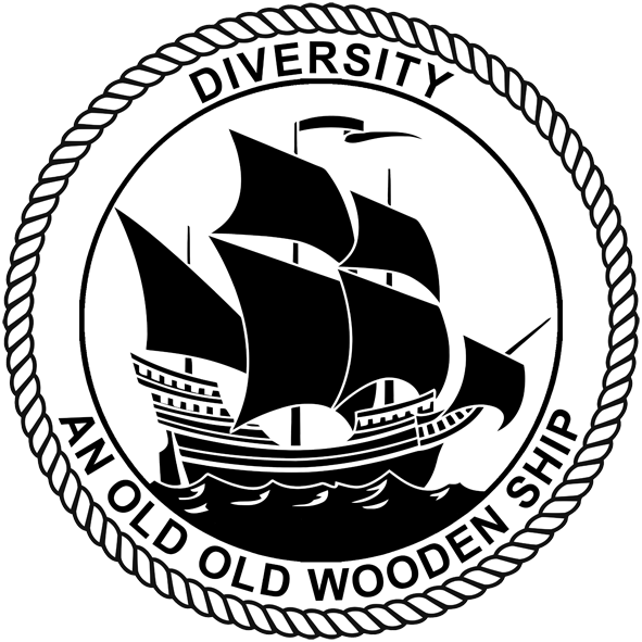 Mayflower clipart wood ship. Old drawing at getdrawings