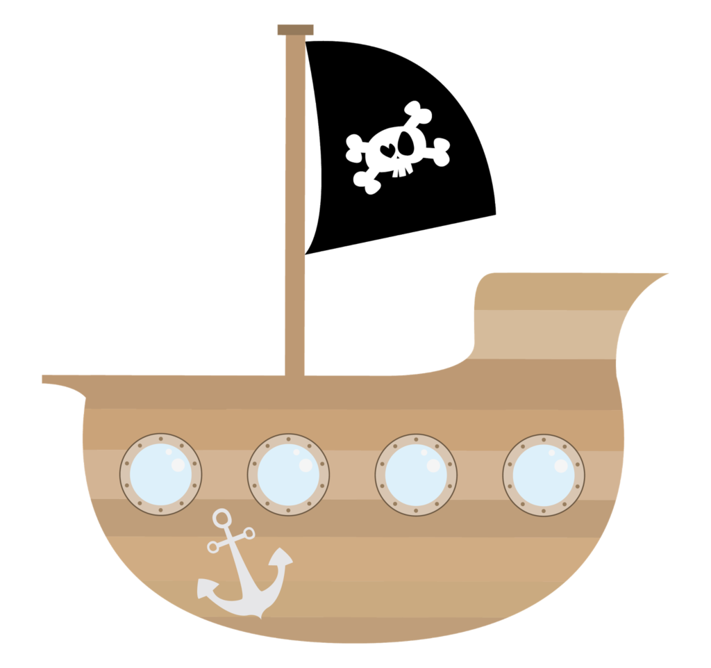 Clipart boat outline. Cartoon typegoodies me