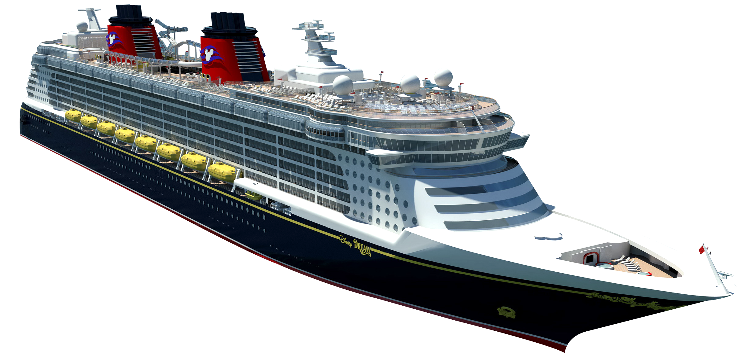 Clipart boat passenger boat. Cruise ship png image