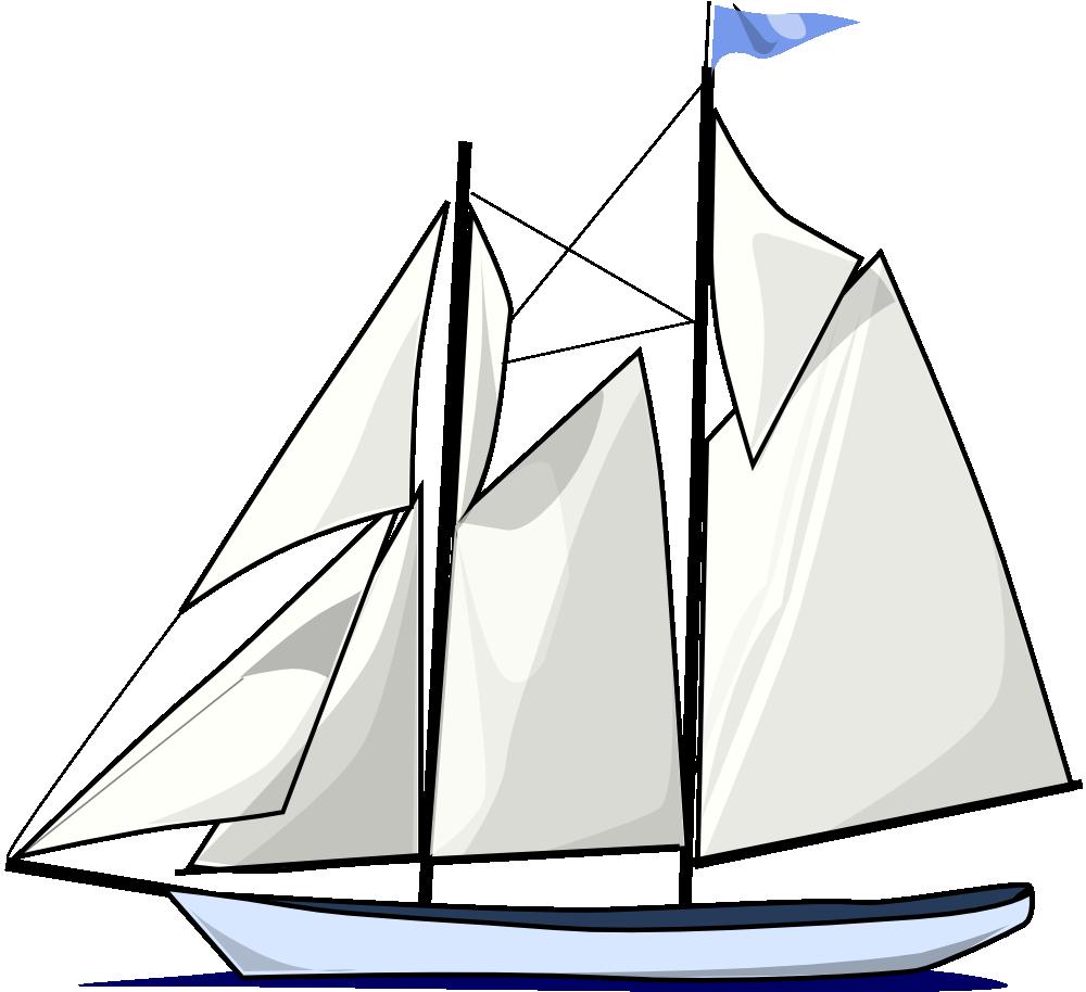 Onlinelabels clip art details. Boats clipart sailing boat
