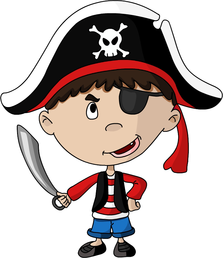 Pirate png image purepng. Clipart person boat