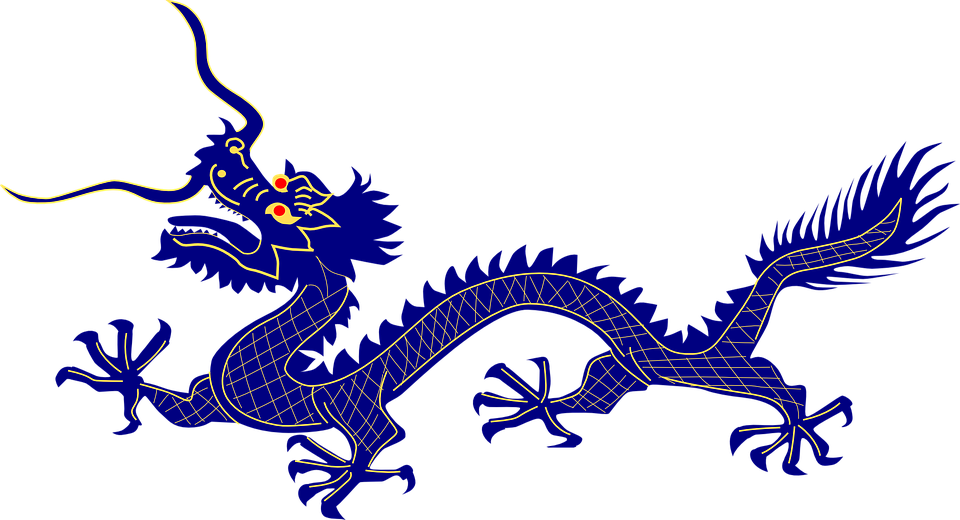 Festival clipart boat chinese. Dragon at getdrawings com