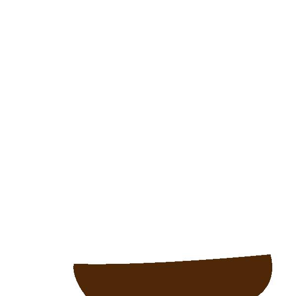 Png svg clip art. Clipart boat sailing boat
