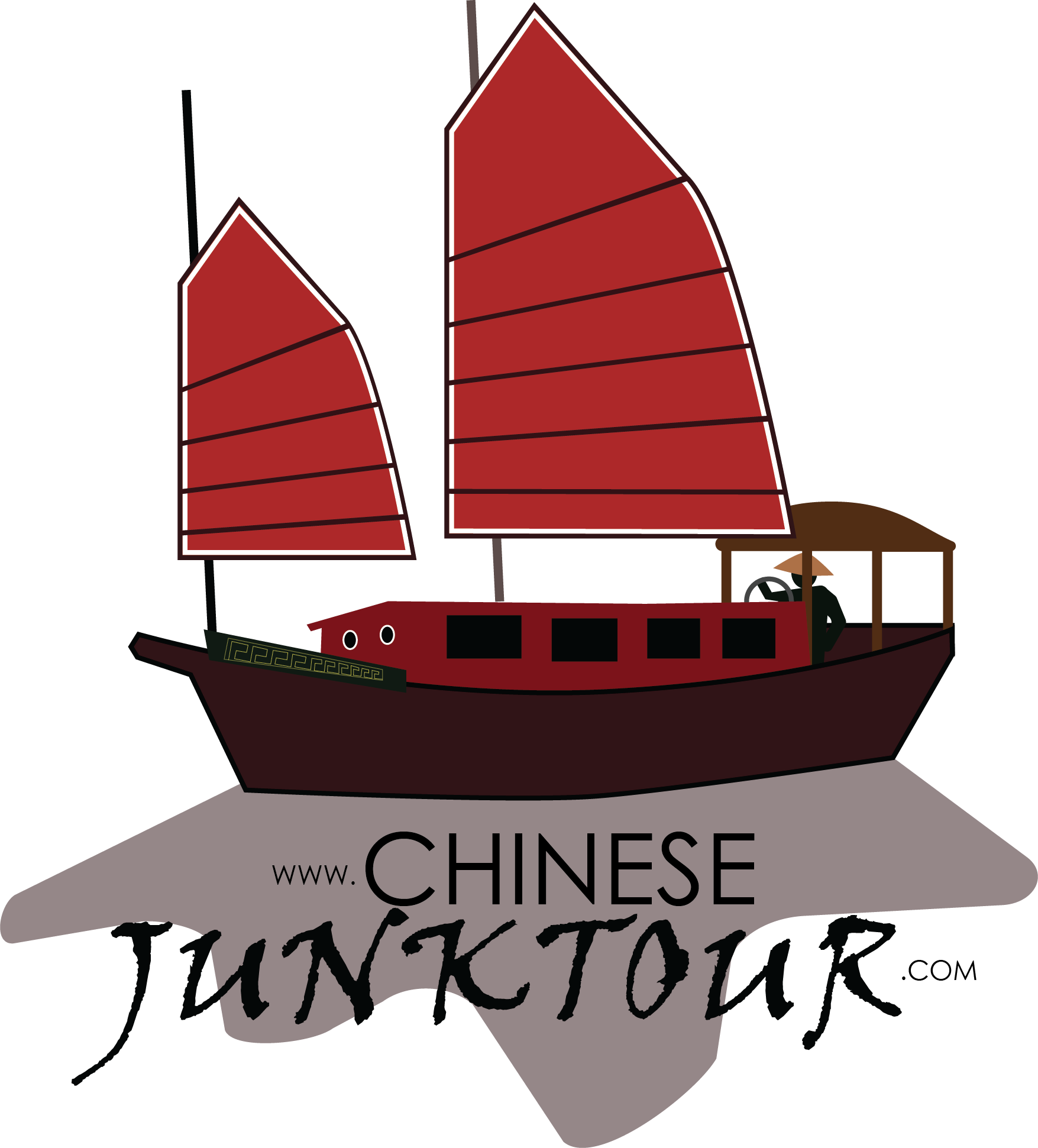 explorer clipart wooden ship