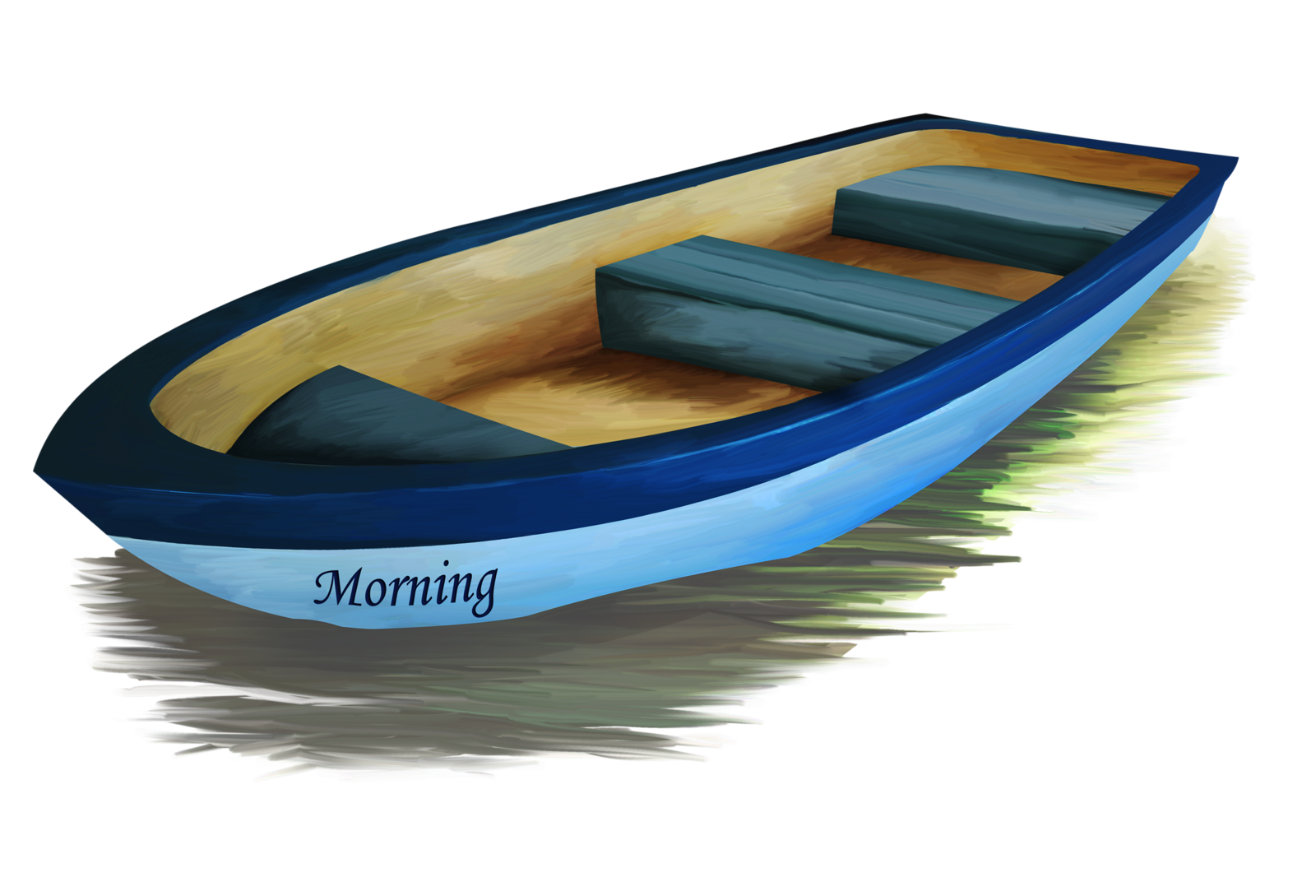 Transportation clipart canoe. Angi designs dreams of