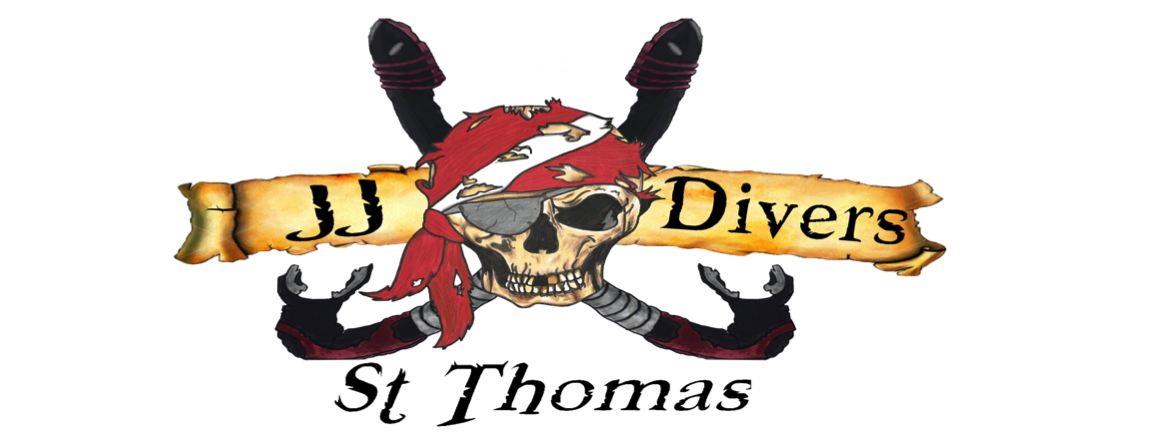 Clipart boat scuba. Our st thomas diving