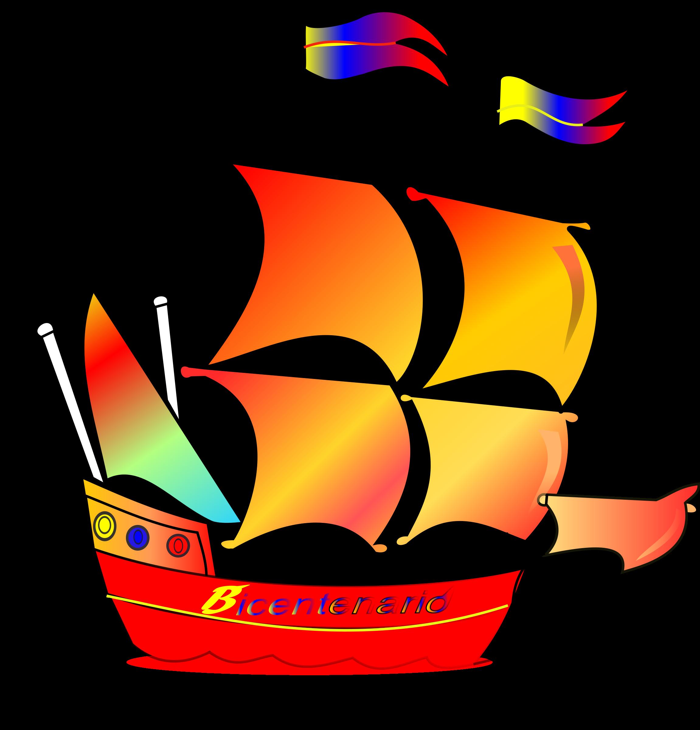 Navy ships barko free. Clipart boat ship