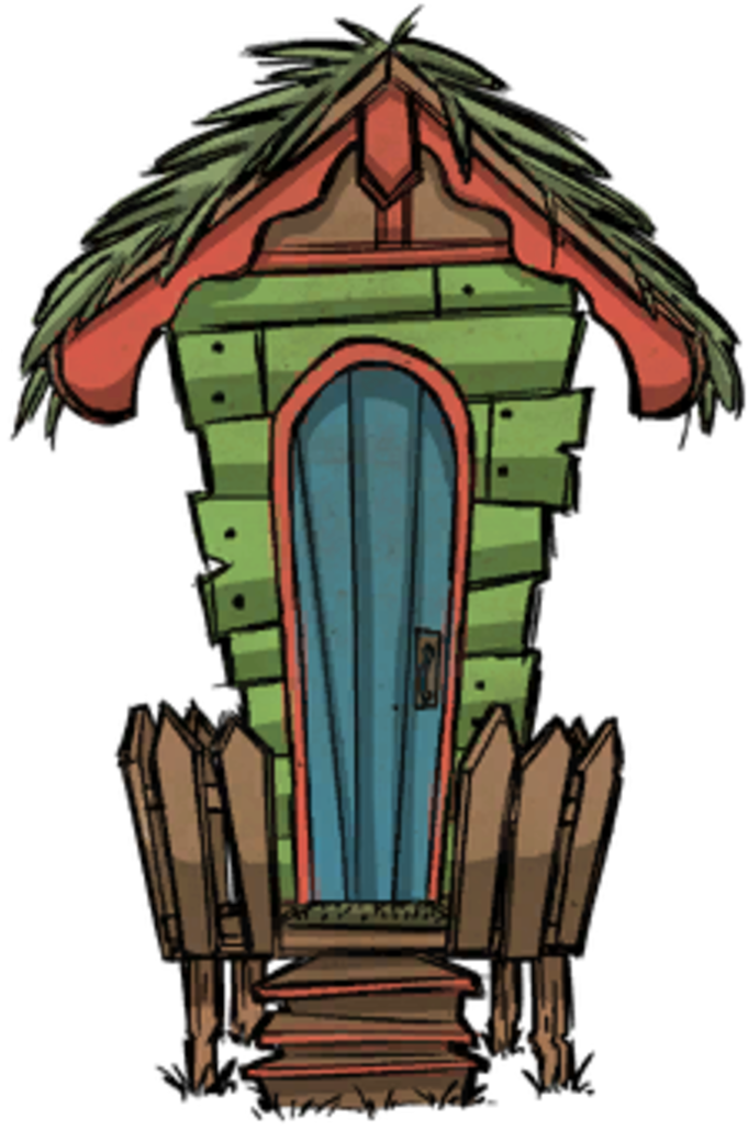 Image merm house png. Clipart boat shipwrecked