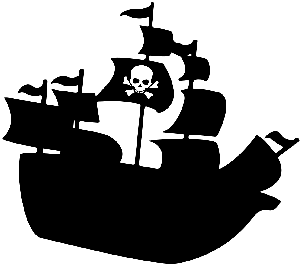 Email clipart breeze. Onlinelabels clip art pirate