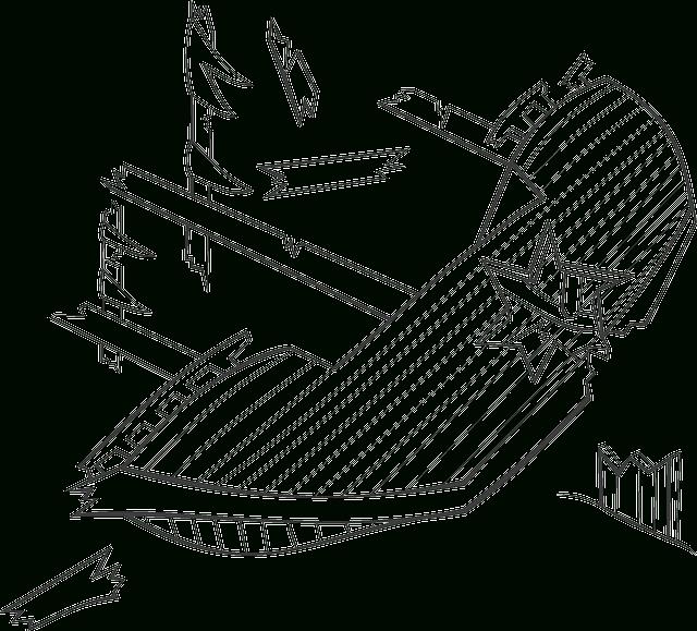 Wreck drawing at getdrawings. Treasure clipart sunken ship