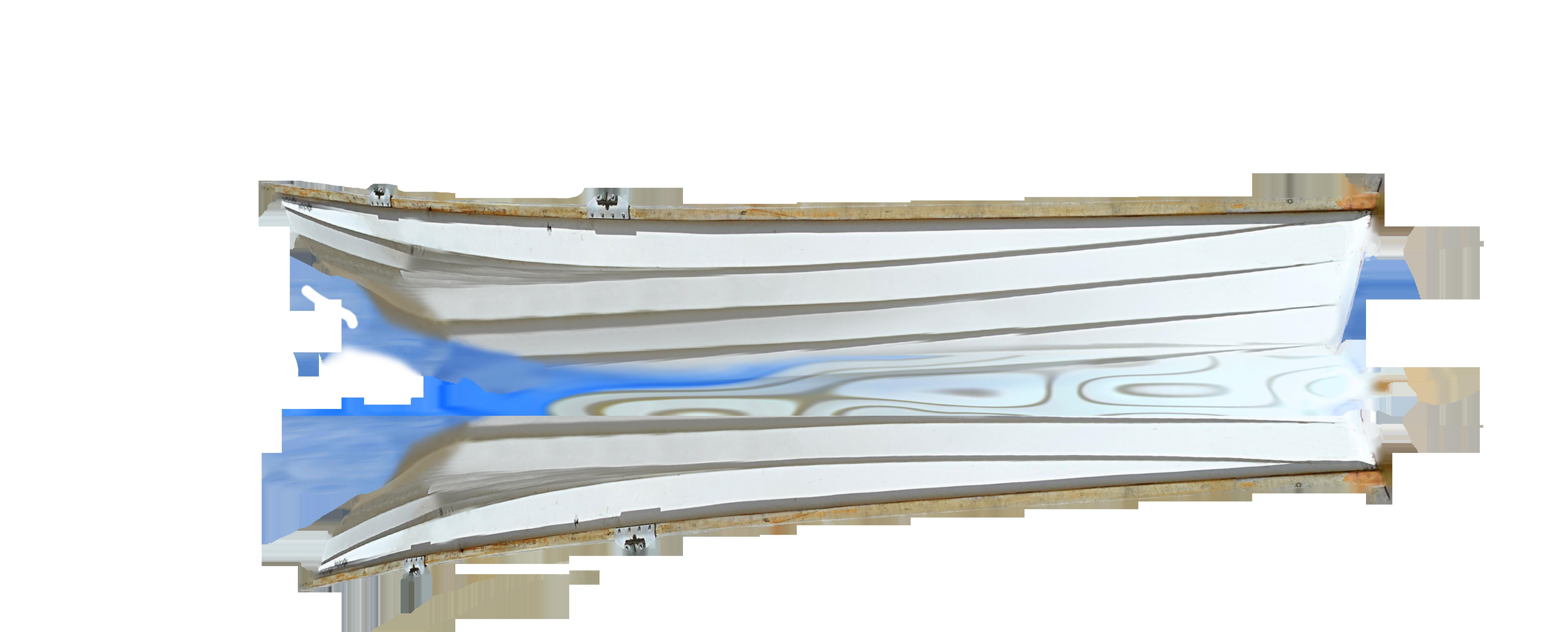 Download free png transparent. Clipart boat ski boat