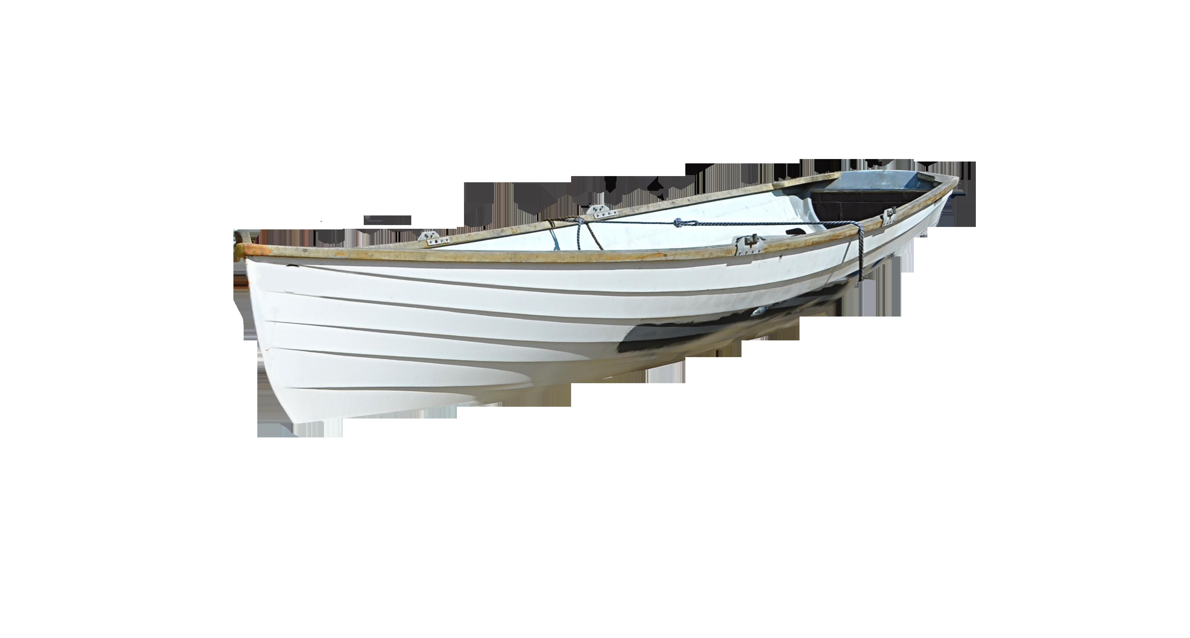 Clipart boat ski boat. Download free png transparent