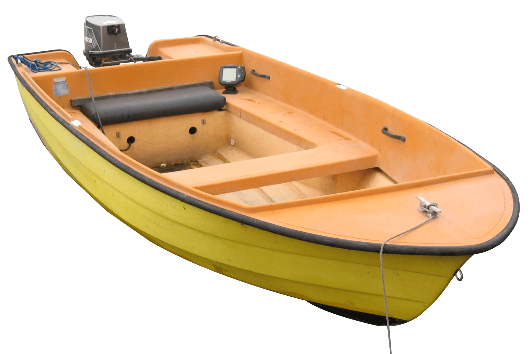 Speed png hd transparent. Clipart boat ski boat