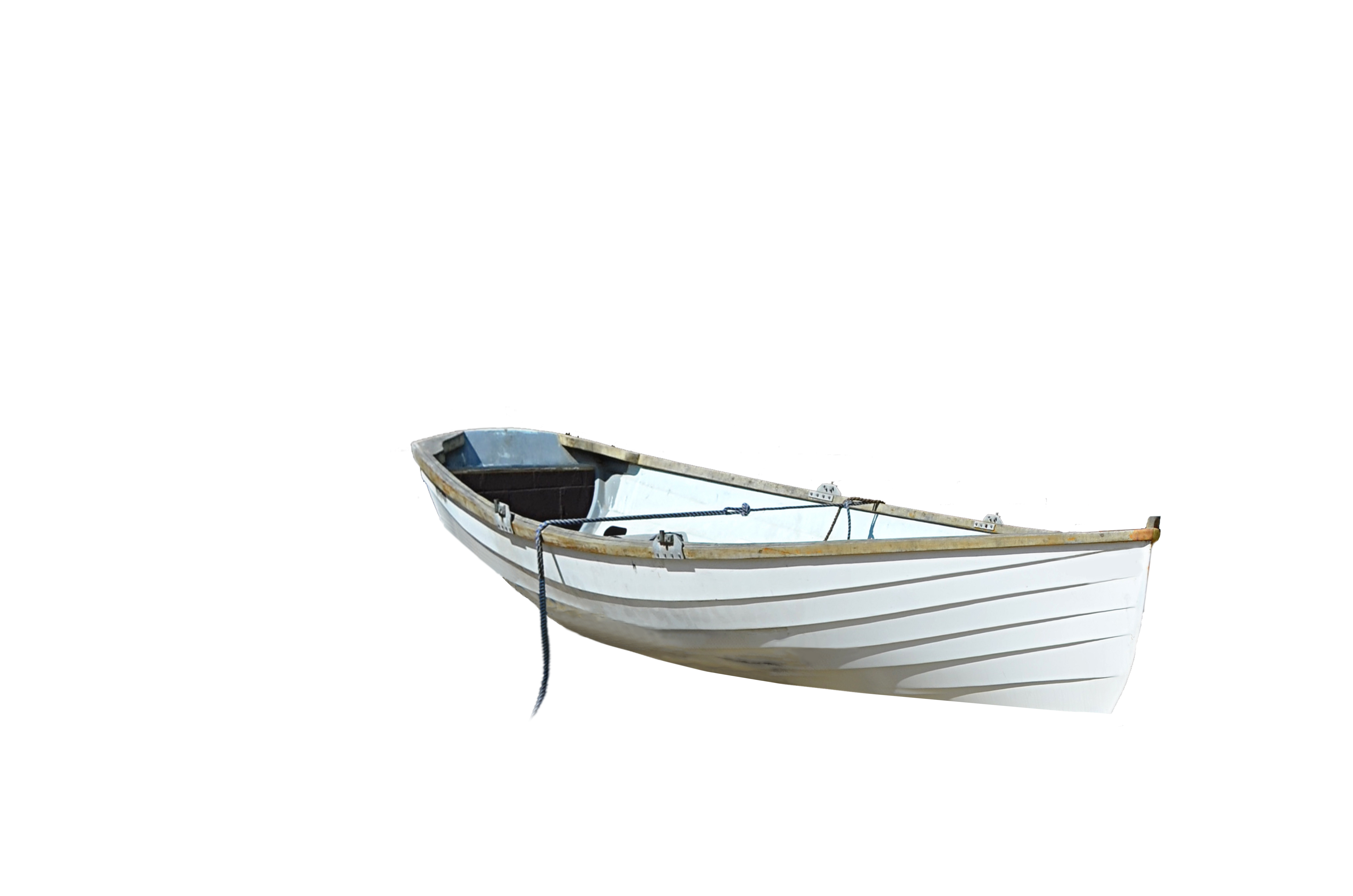 Transportation clipart canoe. Download boat free png