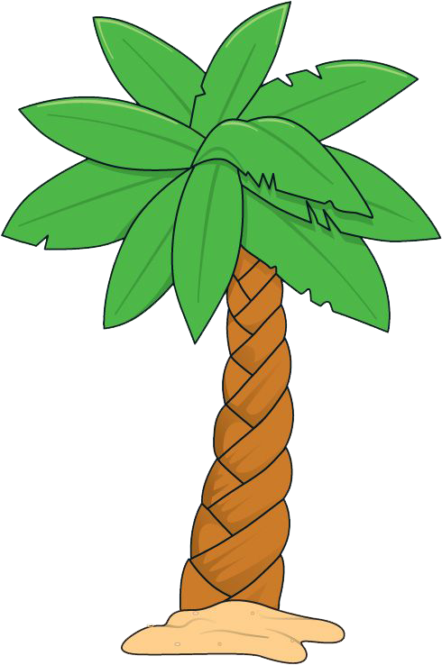 A snake in the. Gate clipart plant grass