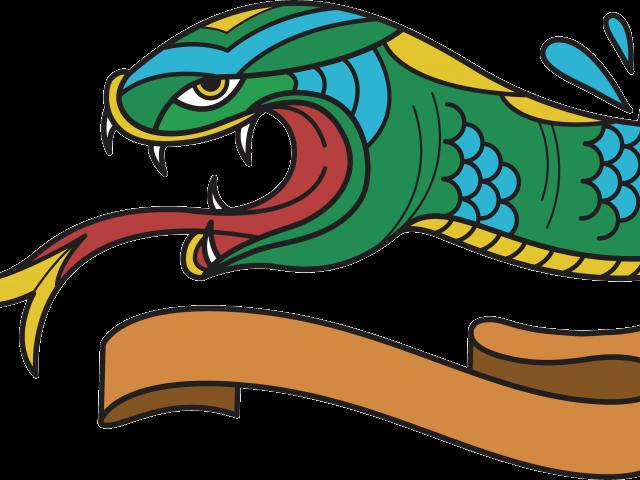 Tattoo zodiac free on. Clipart boat snake