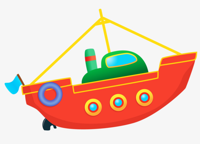 Clipart boat toy. Portal