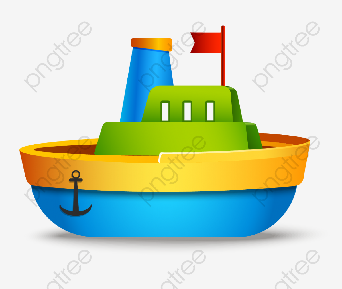 Download for free png. Clipart boat toy