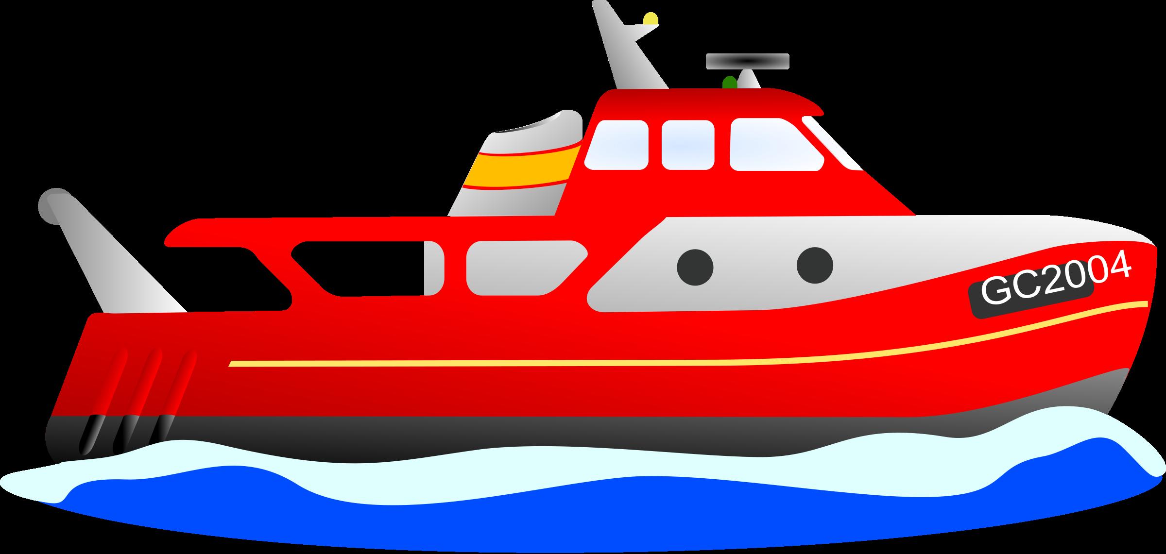 Trawler big image png. Navy clipart navy boat