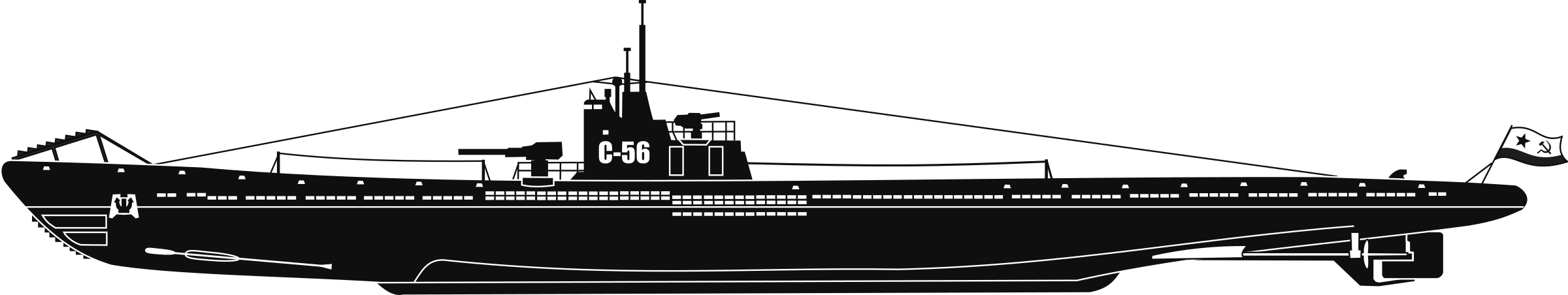 Navy clipart warship.  collection of submarine