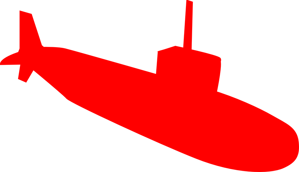Clipart boat vector. Red collection free graphic