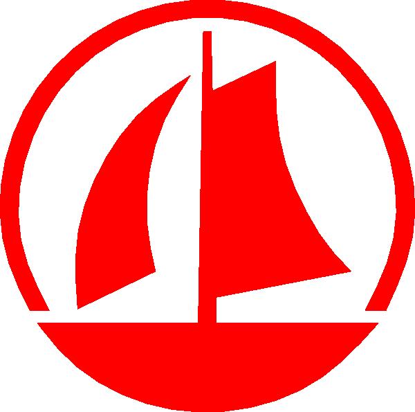 Clipart boat vector. Clip art at clker