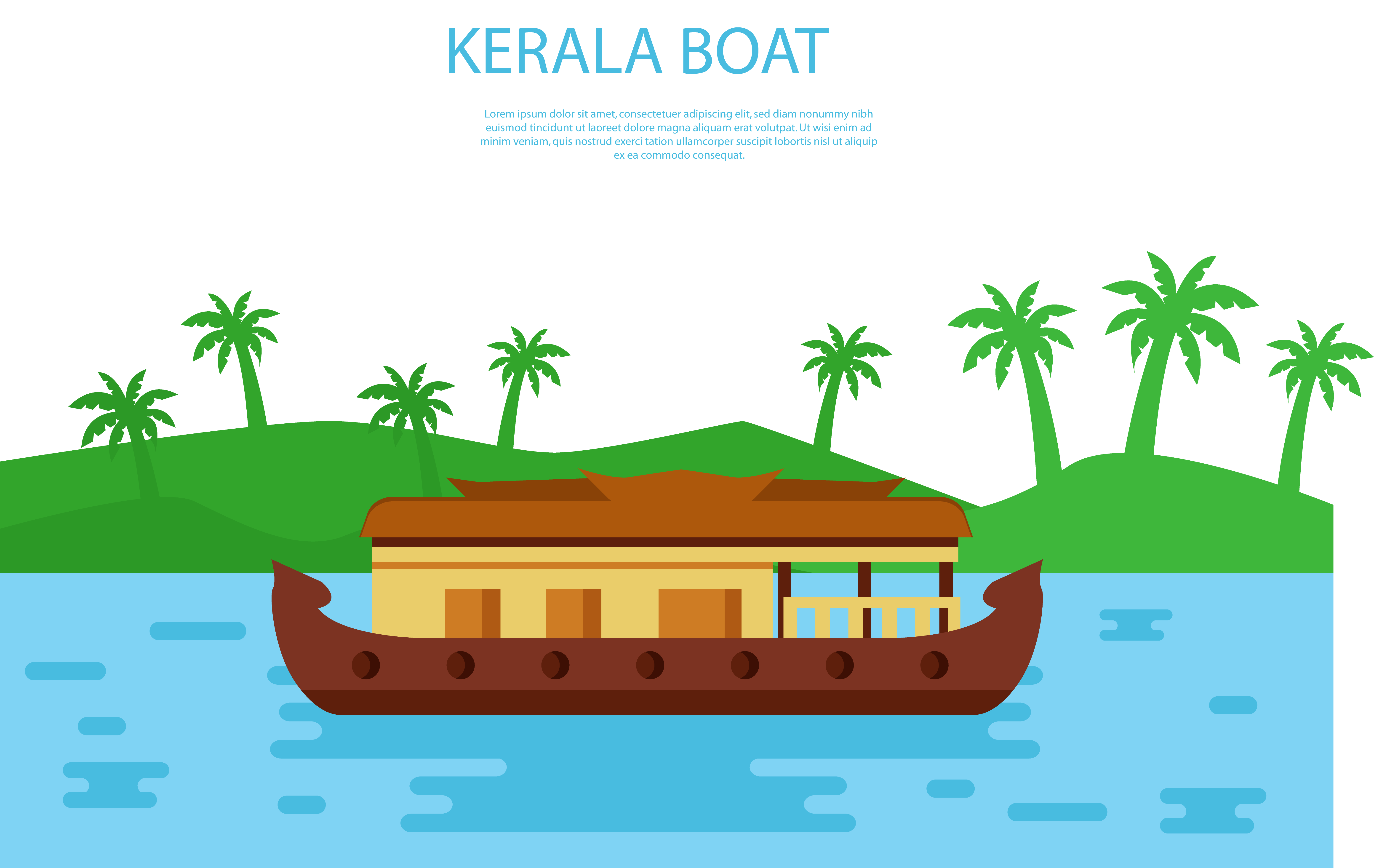 Clipart boat water transport. Clip art boats on