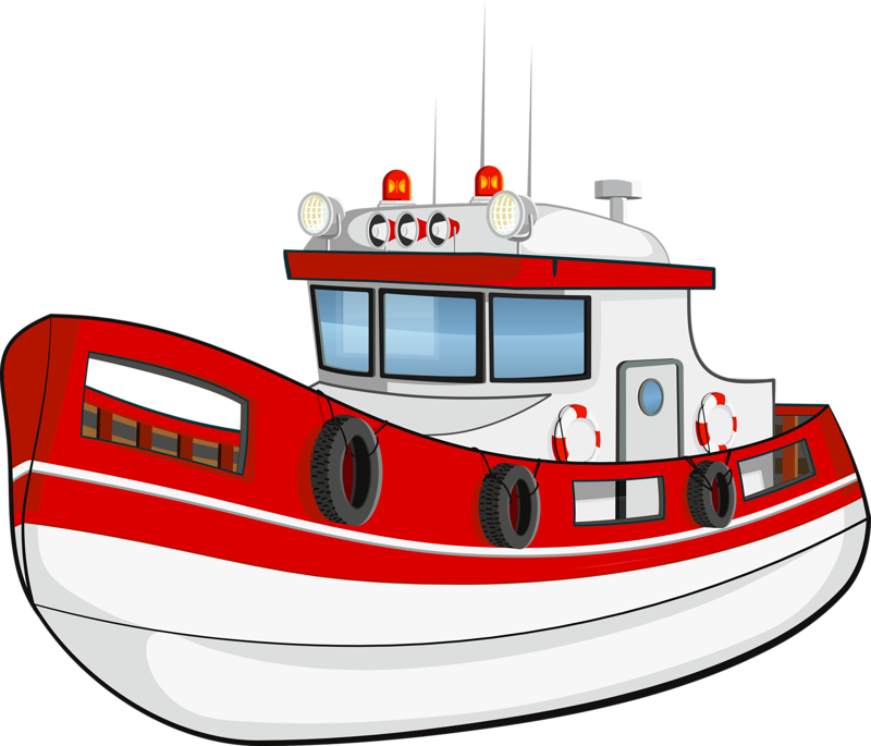 Clipart boat water transport. Transportation clip art maritime