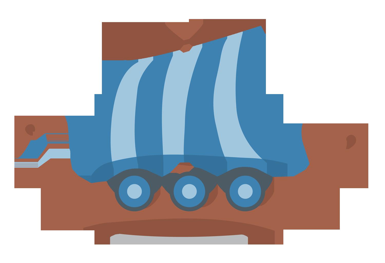 Clipart boat watercraft. Viking ships dragon clip