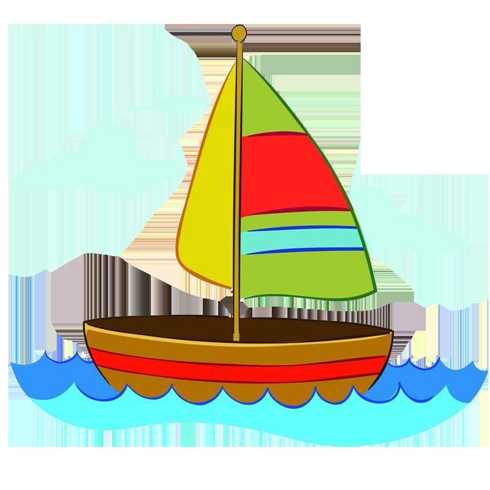 Sailing ship clip art. Clipart boat watercraft