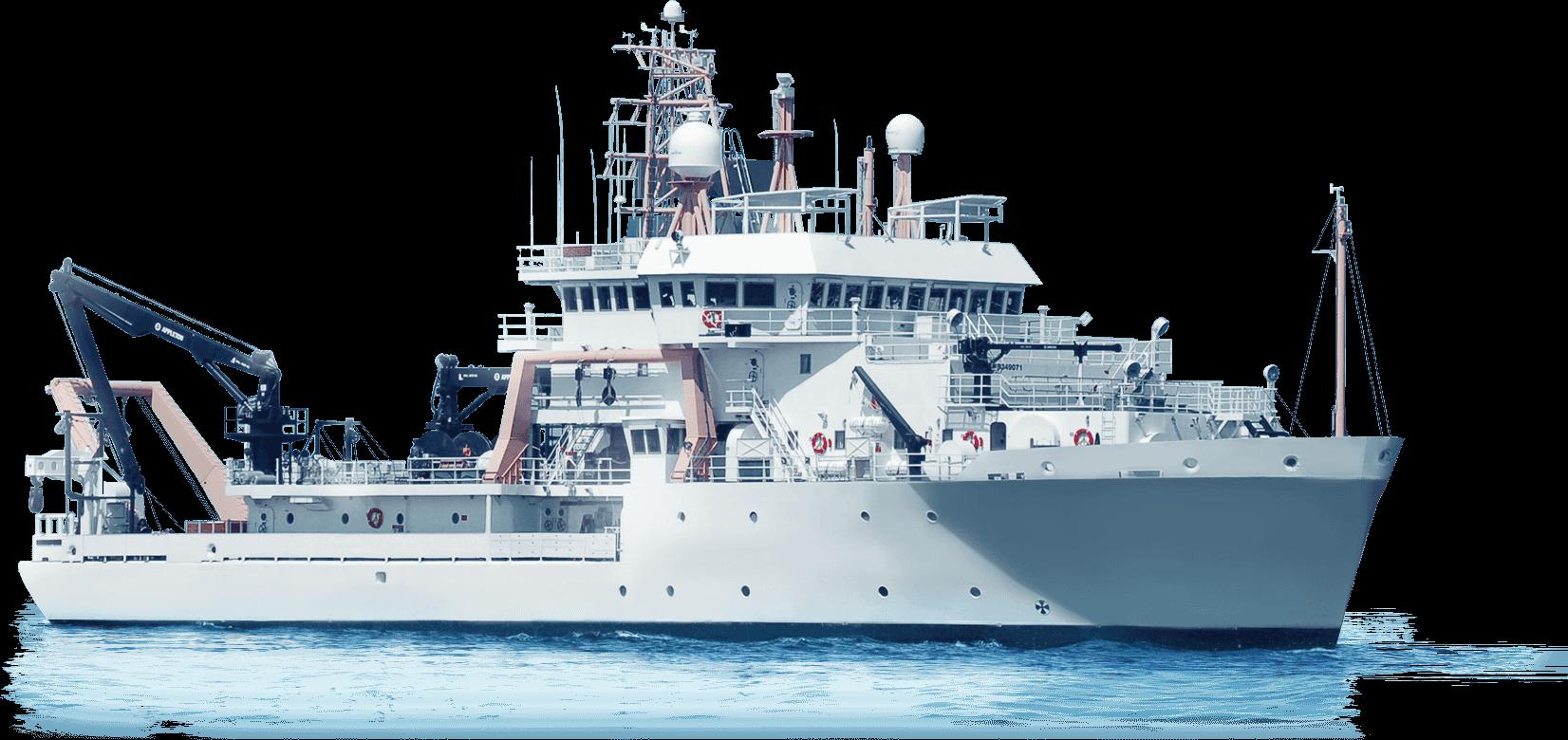 Big ship png image. Navy clipart warship