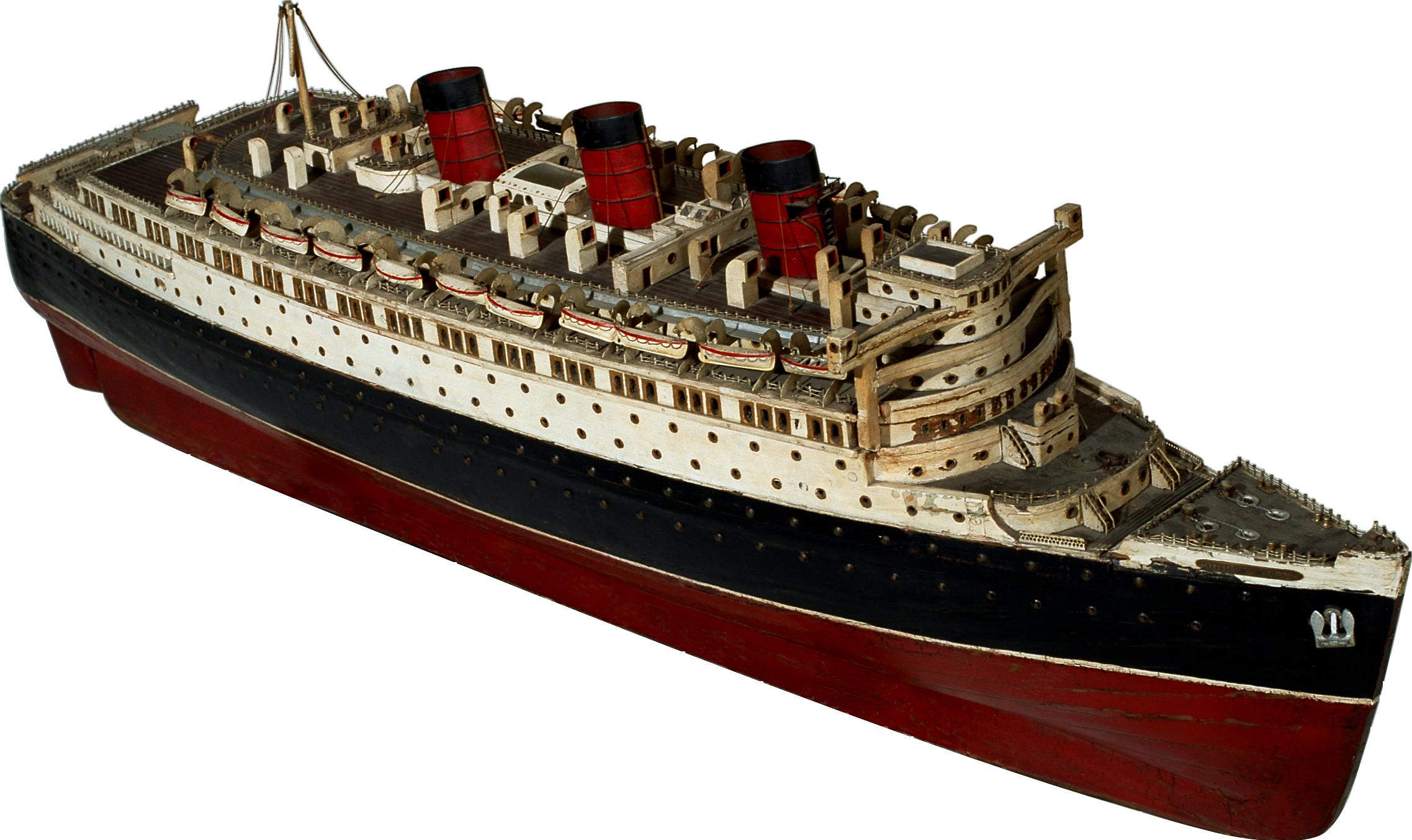 Cruise clipart sea ship. Big png image purepng