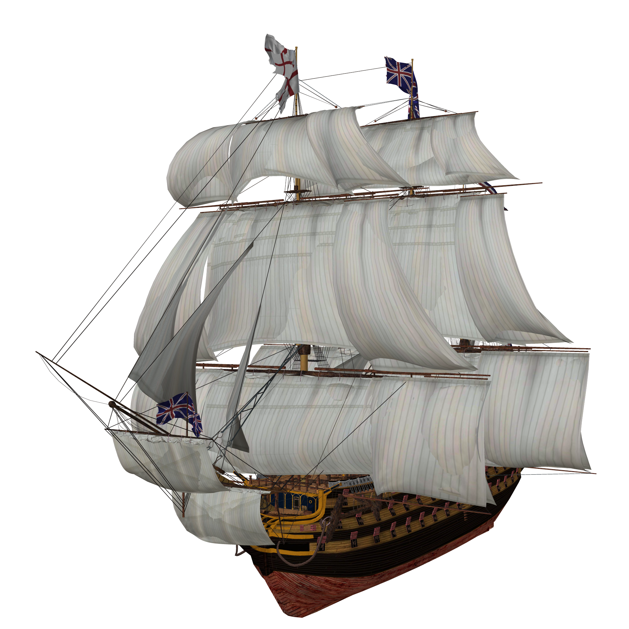 Big ship png image. Tall clipart rate