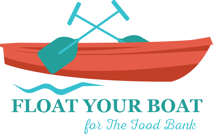 clipart boat waterways #64121369