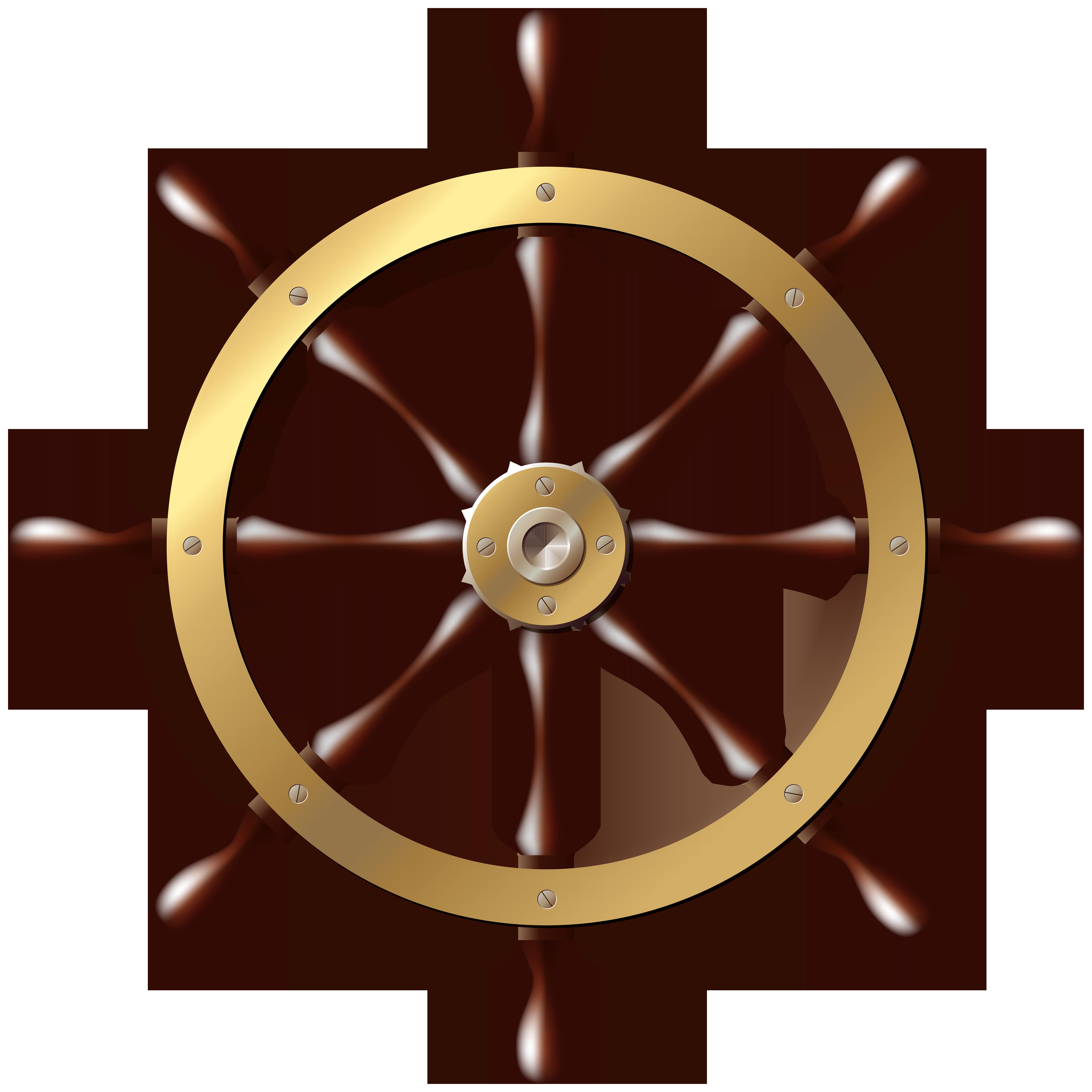 Clipart food wheel. Ship png clip art