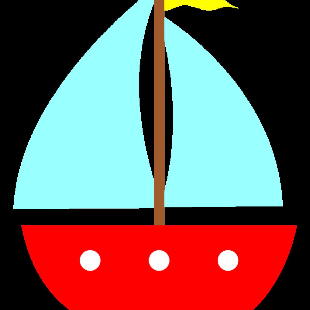 Clipart boat wind. Sailboat free bear hatenylo