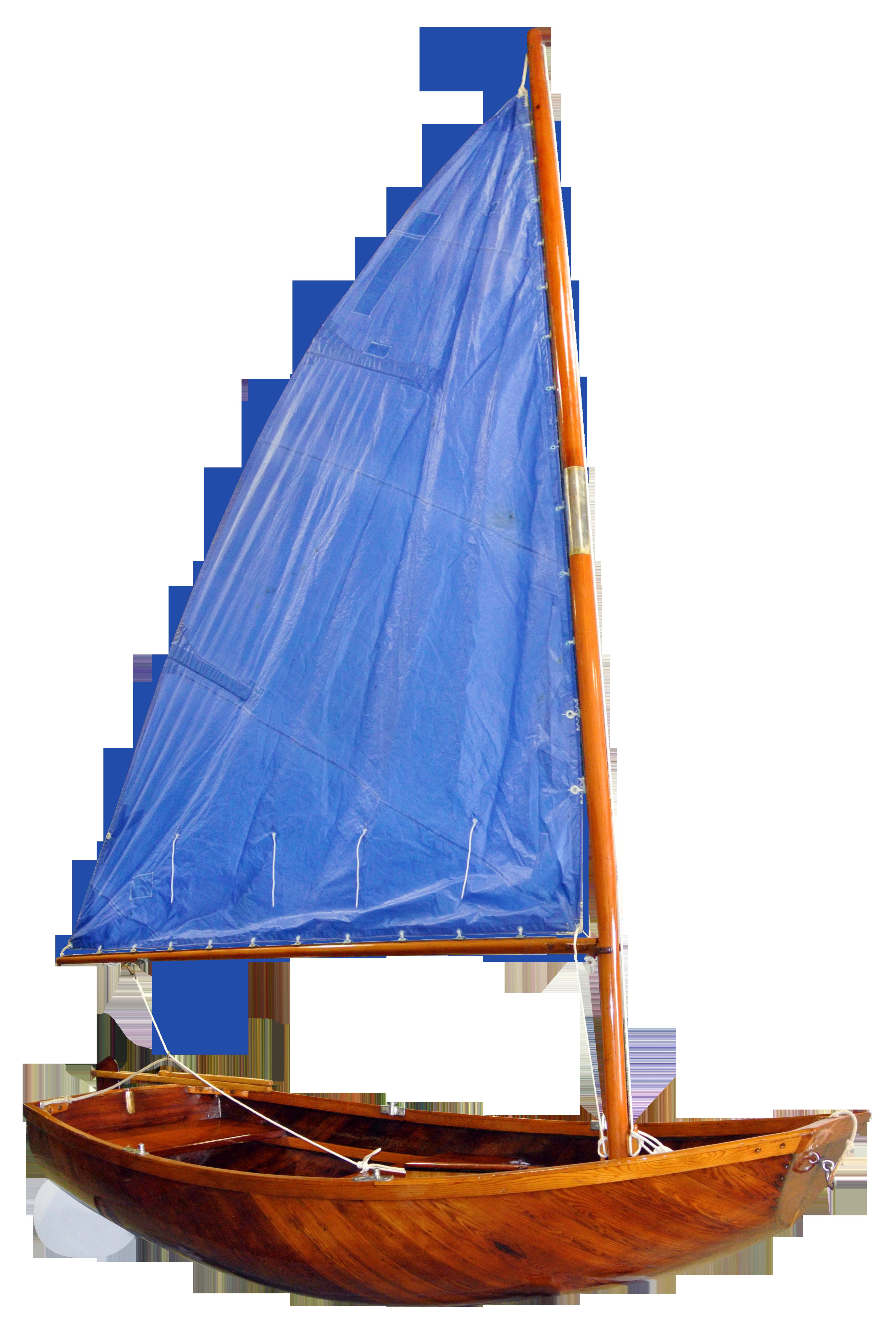 Raffle clipart transparent background. Png sailing images pluspng