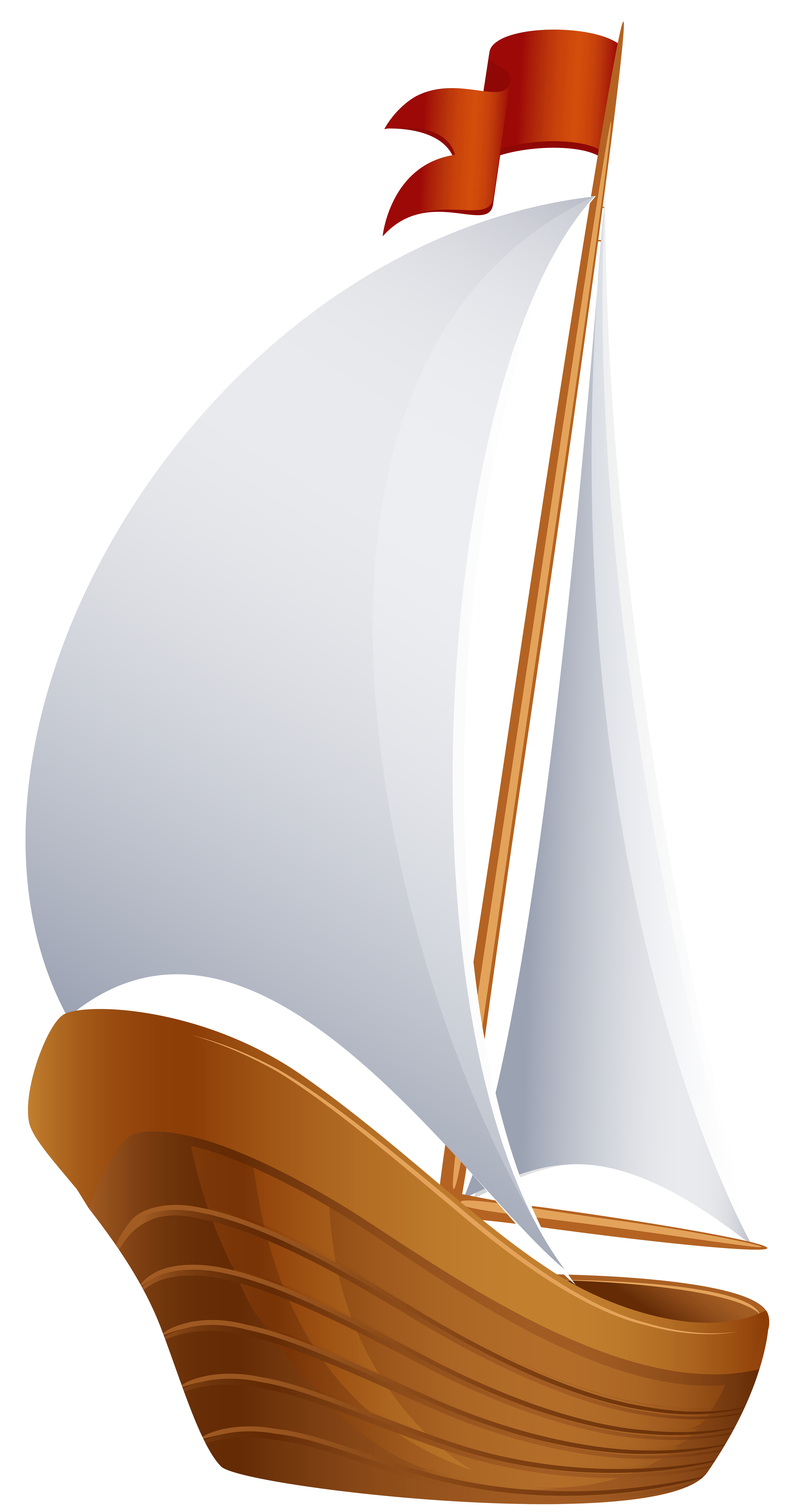 Clipart boat wind. Sailboat portable network graphics