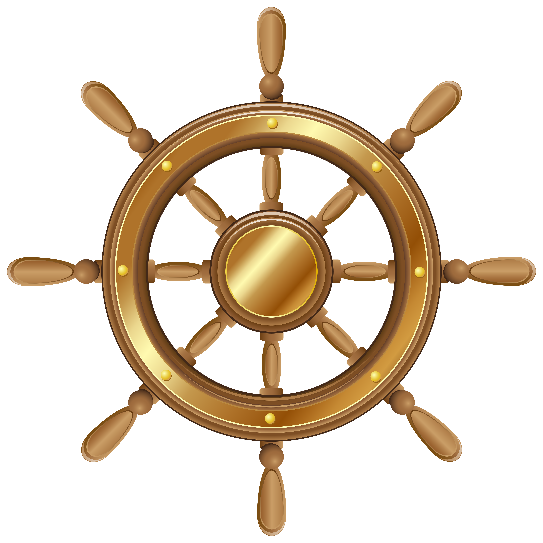 Clipart boat window. Wheel transparent png clip