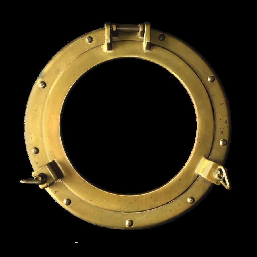 Desktop wallpaper porthole clip. Clipart boat window