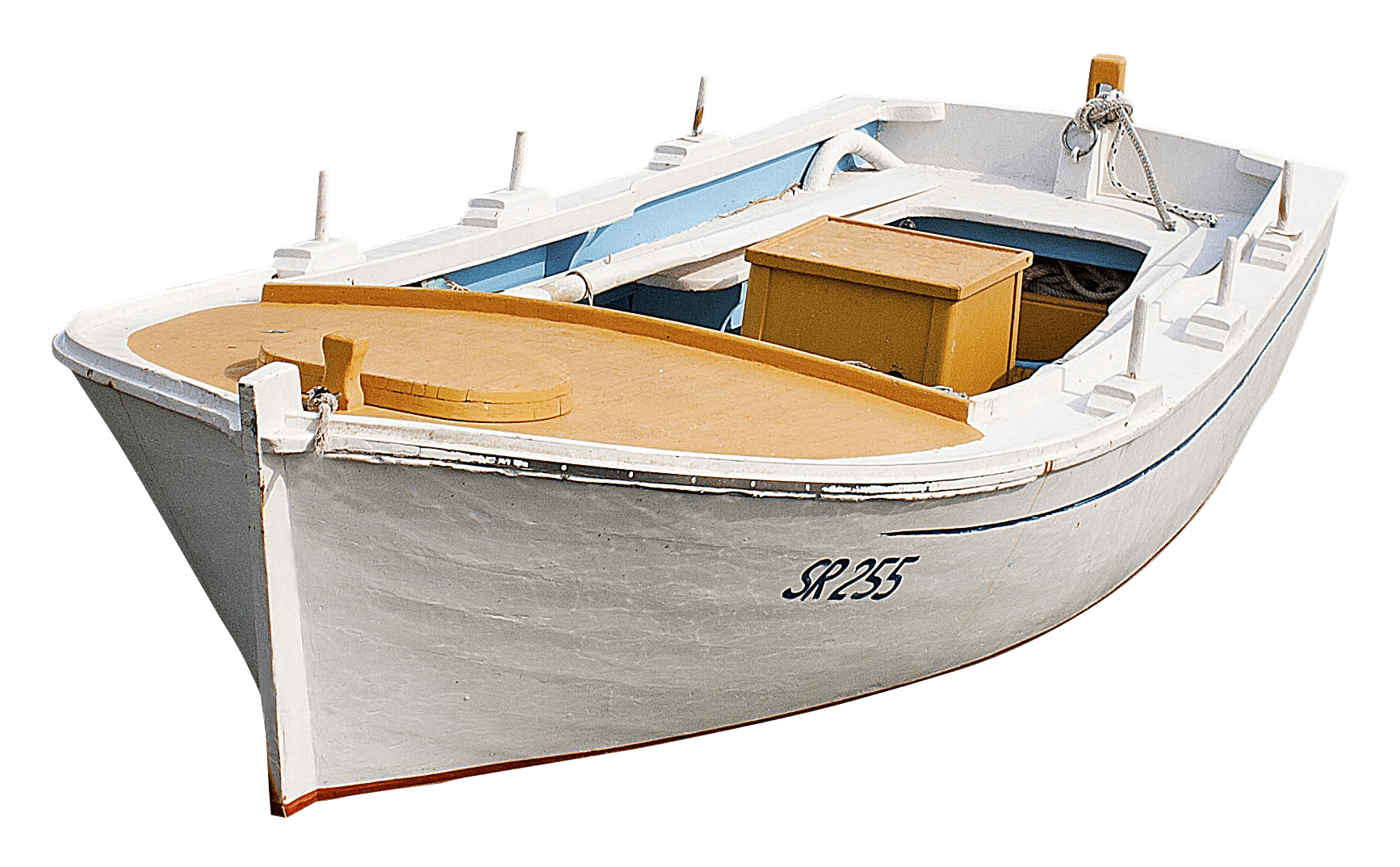 Clipart boat wood. White wooden transparent png