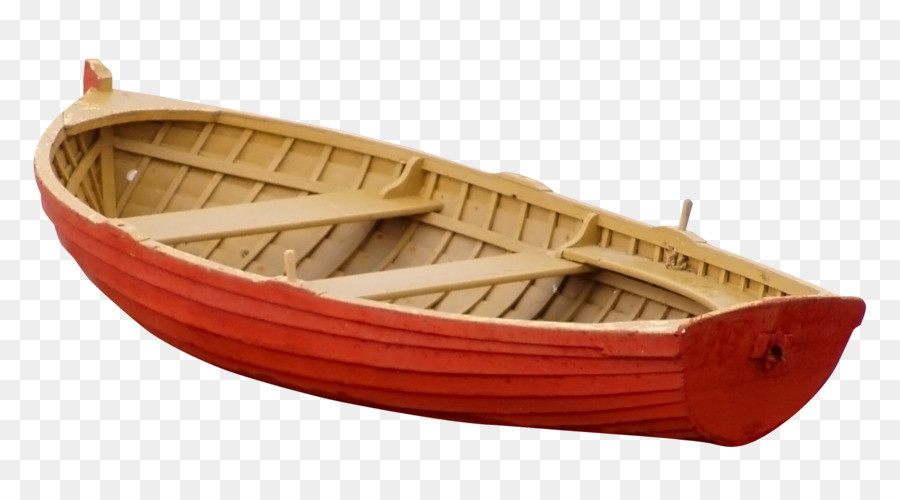 Clipart boat wood. Fishing cartoon transparent clip