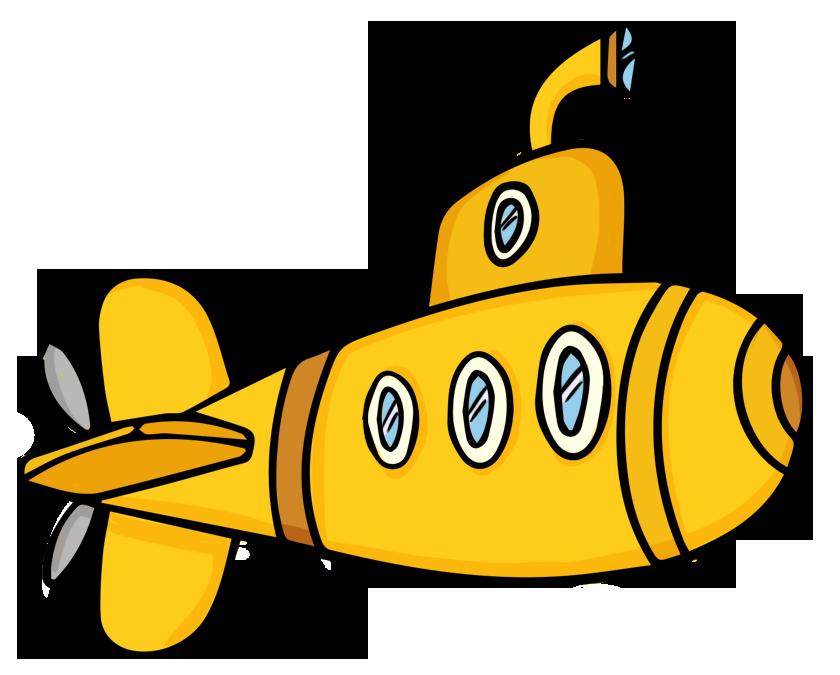 Clip art aquatic pinterest. Clipart door submarine