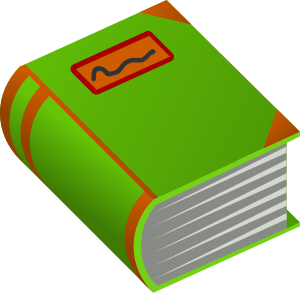 Free cliparts books download. Textbook clipart animated