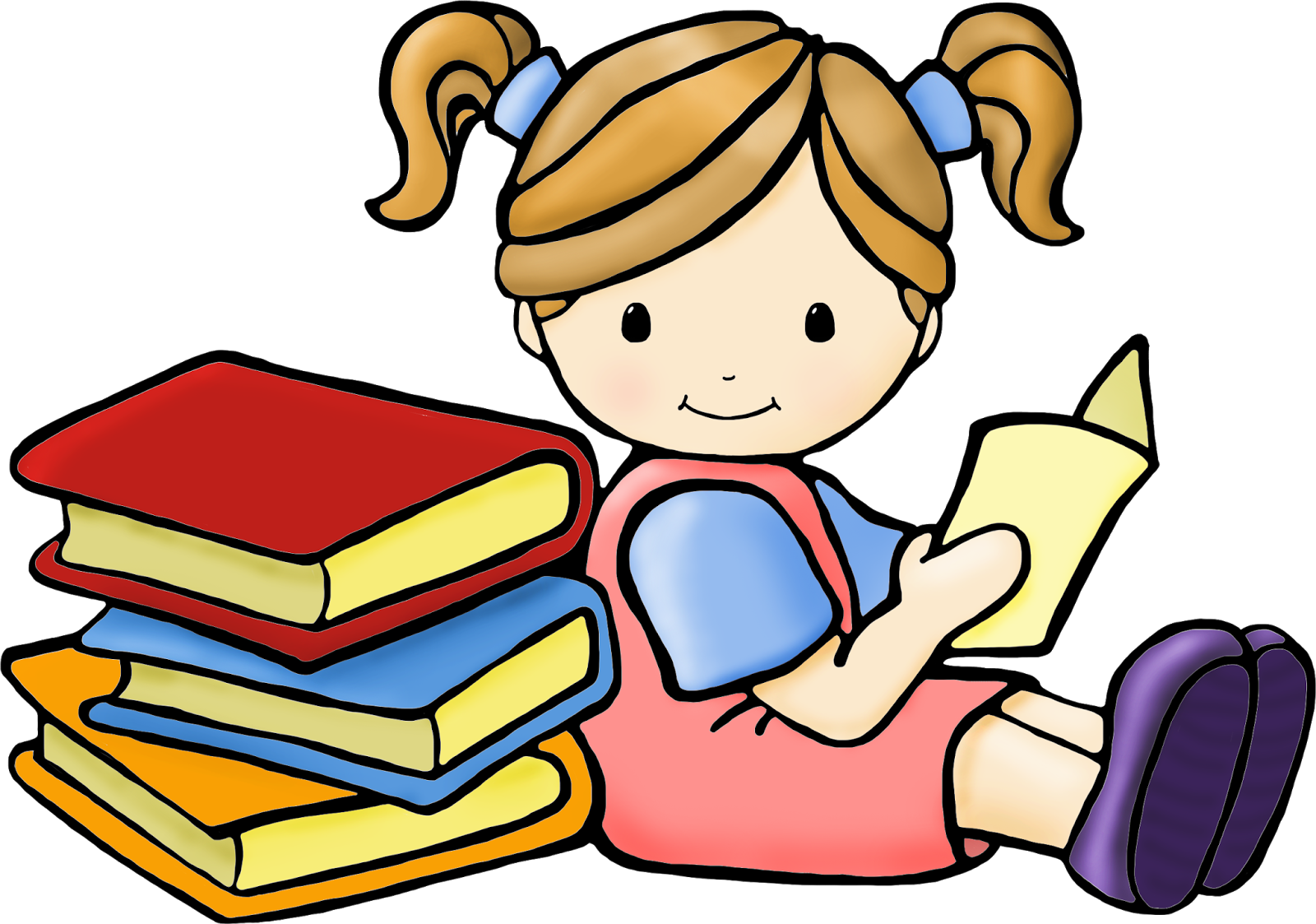 Kind clipart kind student. Bseb th result soon