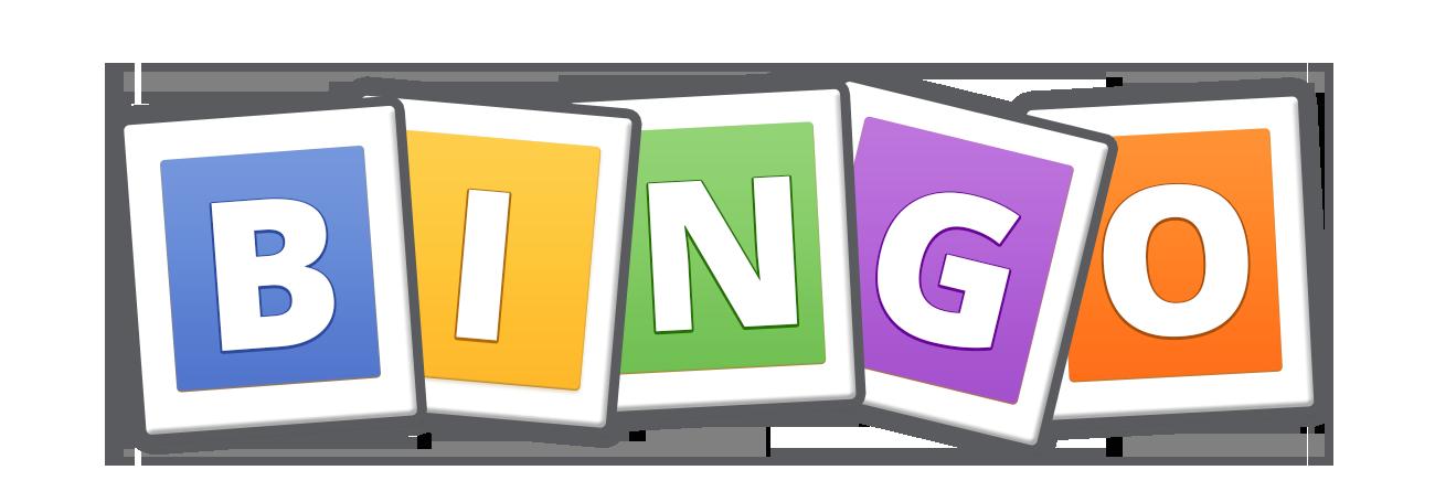 Markers clipart bingo marker. Drawing at getdrawings com
