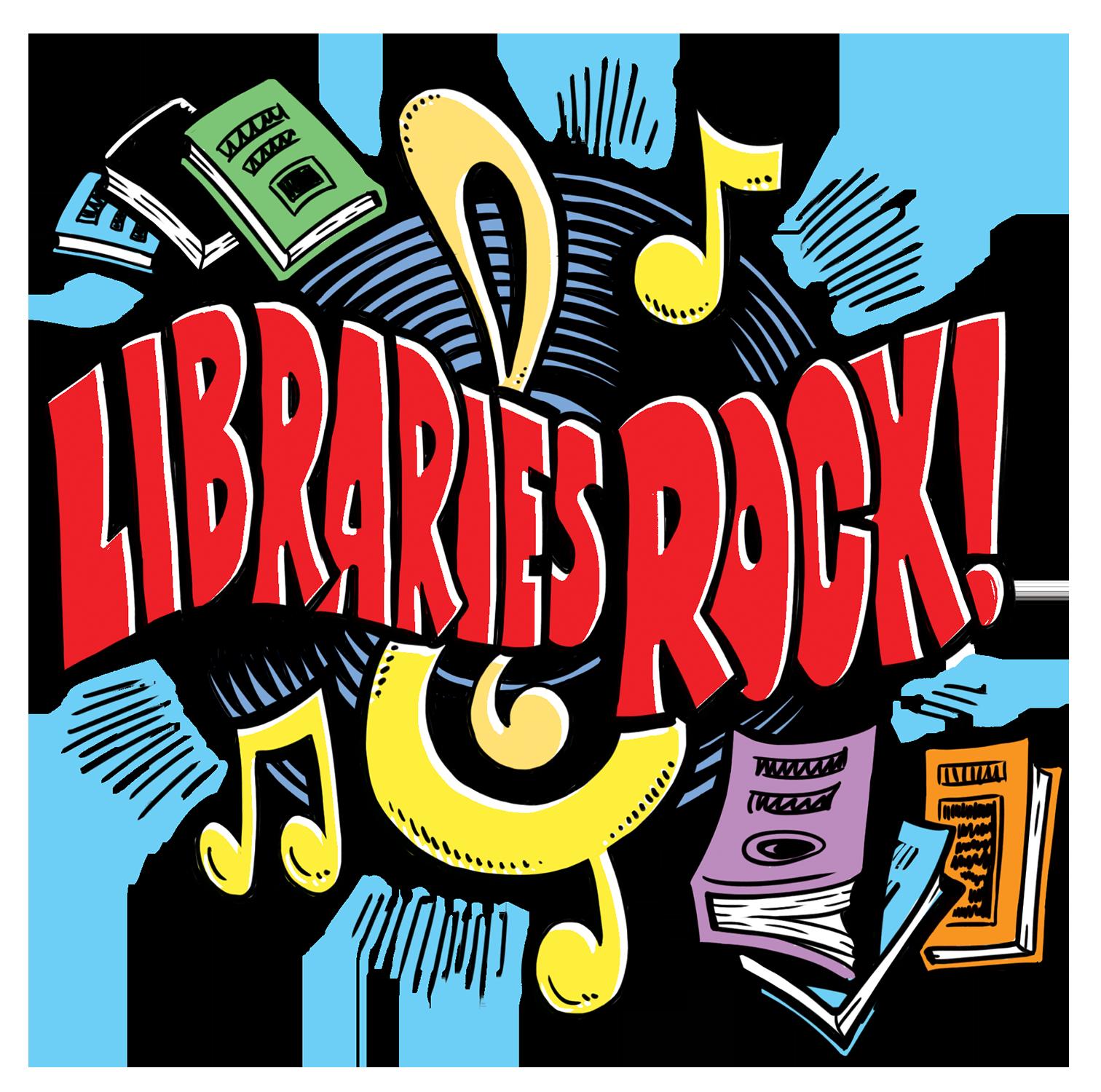 English clipart reading challenge. Farmington community library academiconefilelg