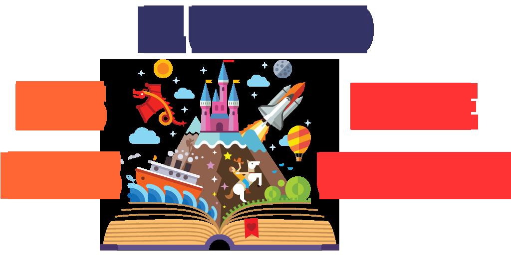 Ideas for children s. Clipart book children's book
