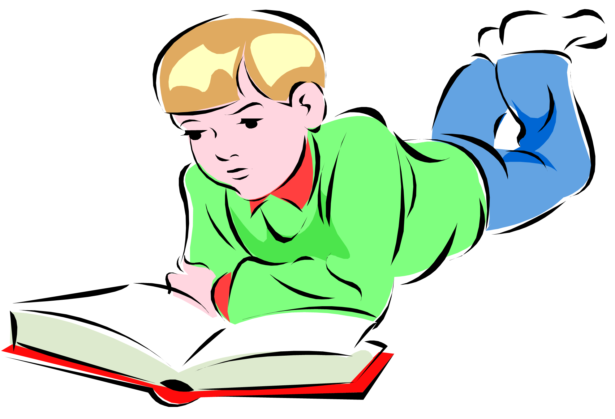 Childrens book drive greater. Homework clipart study