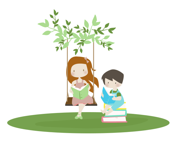 Clipart book children's book. Home kids therapy reflective